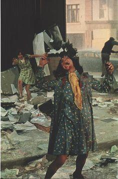 earthquake 1974 torrent