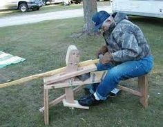 Výsledok vyhľadávania obrázkov pre dopyt shaving horse bench