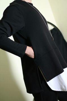 Future style!! Jobert