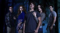 #TeenWolf: confira o promo da quarta temporada
