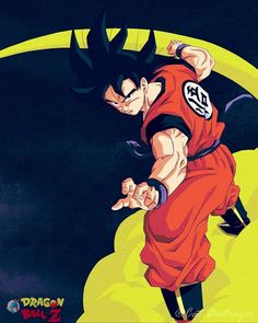 Goku (dbz kakarot) By: Catdestroyer Dragon Ball Z, Dragon Ball Image, Sheng Long, Kai Arts, Manga Anime, Anime Art, Hottest Anime Characters, Photoshop, Son Goku