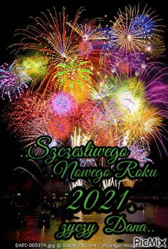 Happy New Year Animation, Happy New Year Pictures, Happy New Year Banner, Happy New Year Quotes, Happy New Year Wishes, Happy New Year Greetings, Merry Christmas And Happy New Year, Merry Xmas, Happy Holidays