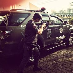 1* BAEP Campinas Military Police, Army, Things To Do Seattle, Pub Crawl, Men In Uniform, Sports Clubs, Police Cars, Special Forces, Law Enforcement