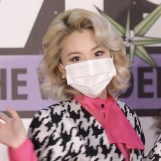 Kpop Girl Groups, Korean Girl Groups, Kpop Girls, Nayeon, Kanye West, My Girl, Cool Girl, Rapper, Bts Twice
