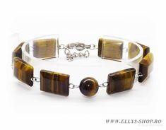 Bangles, Bracelets, Capricorn, Chakra, Cufflinks, Accessories, Jewelry, Crystal, Charm Bracelets