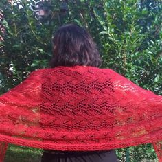 14291698_10210547336628597_8471265610733647710_n Blanket, Crochet, Crafts, Manualidades, Ganchillo, Blankets, Handmade Crafts, Cover, Crocheting