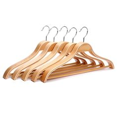 Morplan is the number one supplier to the UK's retail and fashion industries. Next day delivery available & competitive prices on all retail supplies. Log on : http://www.morplan.com/