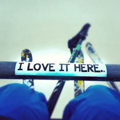 ❄- follow us www.helmetbandits.com like it, love it, pin it, share it!