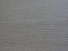 Risultati immagini per legno grigio per mensole