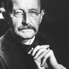 Max Planck Quotes - Max Planck as philosopher.