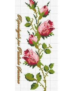 1 million + stunning free images that can be used anywhere www. 1 million + stunning free images that can be used anywhere www. Cross Stitch Bookmarks, Beaded Cross Stitch, Cross Stitch Borders, Cross Stitch Rose, Cross Stitch Flowers, Cross Stitch Charts, Cross Stitch Designs, Cross Stitching, Cross Stitch Patterns
