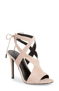 eb6f01a3d2a Kendal  amp  Kylie Kendall And Kylie Shoes