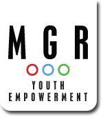 MGR Youth Empowermen