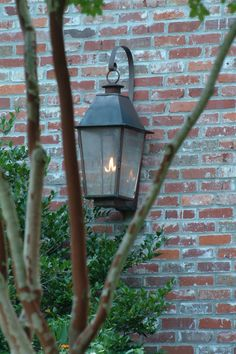 old world gas lanterns - Yahoo! Search Results