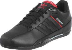 zapatillas adidas fashion air max