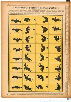 Les Belles images, Fayard - 24/05/1906