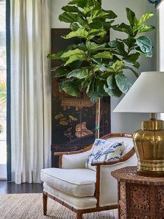 Home Design, Decor Interior Design, Interior Decorating, Interior Designing, Design Ideas, My Living Room, Living Room Interior, Living Room Decor, Living Spaces