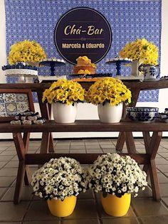 cha-bar-azul-amarelo-casamento-casar15
