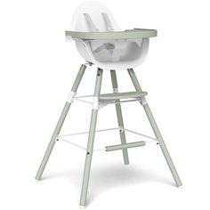 7 Meilleures Idees Sur Chaise Bebe Chaise Tripp Trapp Chaise Bebe Bebe Design