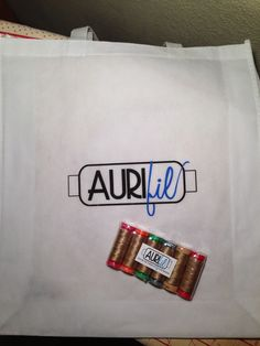 GIVEAWAY! on my blog! www.deniseclason.com Aurifil Thread ~ Favorite Quilter's Thread ~ Everything you would ever want to know...   Denise Clason Studios