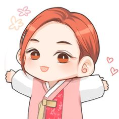 Woozi, Kpop Drawings, Cute Drawings, Logo Kpop, K Pop, Angel Han, Jeonghan Seventeen, Art Folder, Seventeen Wallpapers