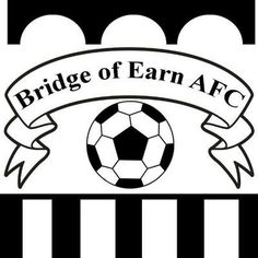 Aufnäher Patch Fußball Football club FC Steaua Bucureşti soccer Iron on badge