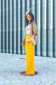 MACADEMIAN GIRL: Super Bright Color Revo Lens Wayfarer Sunglasses 8128