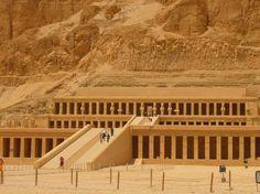 Cómo es el clima en Egipto - http://www.absolutegipto.com/como-es-el-clima-en-egipto/