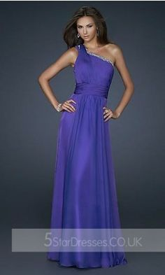 La Femme 17718 Prom Dresses, Perfect Decision For You