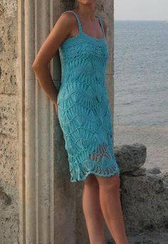 Horquilla - Carmen Tye - Álbumes web de Picasa