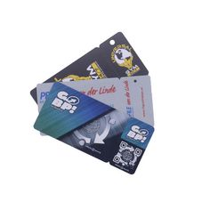Asiarfid provides professional RFID tag, RFID card, RFID wristbands, NFC sticker and other RFID technology products. Key Tags, Gym, Cards, Prints, Plastic, Design, Keychains, Excercise