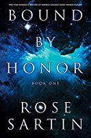 Bound by Honor (Bonds of Honor)