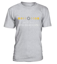 "# NASA Total Solar Eclipse August 21 2017 T-Shirt .  Special Offer, not available in shops      Comes in a variety of styles and colours      Buy yours now before it is too late!      Secured payment via Visa / Mastercard / Amex / PayPal      How to place an order            Choose the model from the drop-down menu      Click on ""Buy it now""      Choose the size and the quantity      Add your delivery address and bank details      And that's it!      Tags: NASA Total Solar Eclipse August 21…"