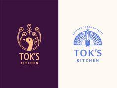 Tok's Kitchen [ other versions ]