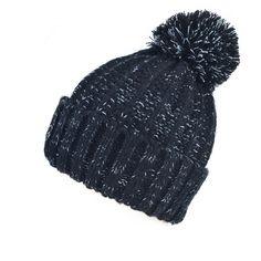 $5.16 (Buy here: https://alitems.com/g/1e8d114494ebda23ff8b16525dc3e8/?i=5&ulp=https%3A%2F%2Fwww.aliexpress.com%2Fitem%2F2016-New-Beanie-Hats-for-Women-Warm-Winter-Hat-Knitted-Gorro-Bonnet-Fashion-Cap-Skullies-Beanies%2F32736924784.html ) 2016 New Beanie Hats for Women Warm Winter Hat Knitted Gorro Bonnet Fashion Cap Skullies Beanies Color for just $5.16