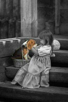 La cattiveria troverà sempre un posto dove verrà disprezzata, mentre la bontà saprà trovare posto in cuore che le darà amore a volontà.  ~ Dal Web ~