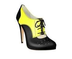 Shoes made for you High Fashion Looks, Custom Design Shoes, Pumps, Heels, Types Of Shoes, Snake Skin, Me Too Shoes, My Design, Cool Designs