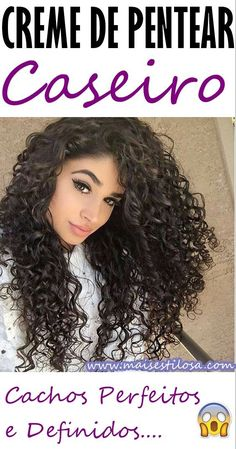 Short Curly Hair, Curly Girl, Curly Hair Styles, Braids For Black Hair, Healthy Living Tips, Grow Hair, Your Hair, Curls, Beauty Hacks
