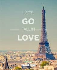 I love love haha