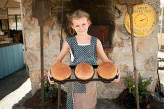 Pennsylvania Dutch Festival: Folk, food and fun in Kutztown, PA