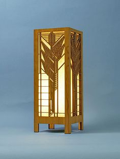 Frank Lloyd Wright Susan Lawrence Dana House