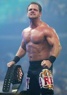 Miss u soo much😭😭😭😭😭 All Wwe Wrestlers, Wrestling Superstars, Wrestling Stars, Wrestling Wwe, Chris Benoit, World Championship Wrestling, Eddie Guerrero, Wwe Roman Reigns, Thing 1