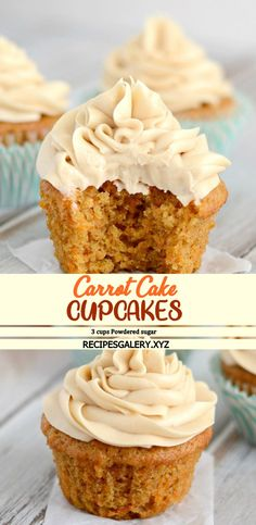 Savory magic cake with roasted peppers and tandoori - Clean Eating Snacks Carrot Cake Cupcakes, Cupcake Cakes, Cupcake Recipes, Dessert Recipes, Cheap Clean Eating, Savoury Cake, Sweet Tooth, Sweet Treats, Food And Drink
