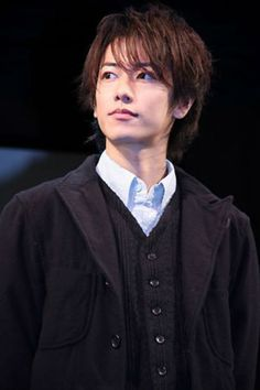 Love ya so much. Saitama, Takeru Sato, Boy Idols, Ideal Man, Japanese Boy, Asian Actors, Japanese Artists, Actor Model, Celebs