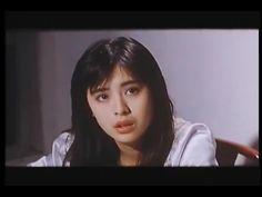 Loretta Lee, Sammo Hung, Brigitte Lin, Maggie Cheung, Hong Kong Movie, Jackie Chan, Actor Model, Martial Arts, Idol