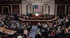 Toute activité politique doit servir et promouvoir le bien de la personne humaine et être fondée sur le respect de sa dignité.