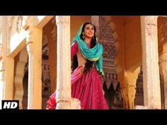 Naina Re Song With Himesh Reshammiya Song: Naina Re Movie: Dangerous Ishhq Singers: Himesh Reshammiya, Shreya Ghoshal, Rahat Fateh Ali Khan Starcast: Karishma Kapoor, Rajneesh Duggal & others Music Director: Himesh Reshammiya Music Label: T-Series ...  http://bollywoodhd.raag.fm/2013/03/naina-re-song-with-himesh-reshammiya.html