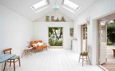 Micro casas -4-