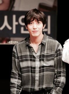 CNBLUE — 150920 Jung Yong Hwa (CNBLUE) 2nd Album '2gether'...