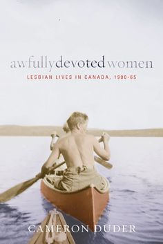 """The lives of lesbians who grew up before 1965 remain cloaked in mystery. Historians have illuminated the worlds of upper-middle-class """"romantic friends"""" and working-class butch and femme women who frequented lesbian bars in the '50s and '60s. The majority of lesbians, however, were lower-middle-class women who hid their sexual identity by engaging in discreet social and sexual relationships.                                      Drawing on correspondence, interviews, journals, and newspaper…"""